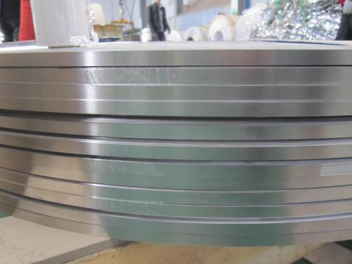 3000 Series Aluminum Strip-3003 Aluminum Strip | 3004 Aluminum Strip| 3005 Aluminum Strip | 3105 Alum