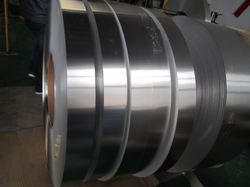 1000 Series Aluminum Strip-1050 Thin Aluminum Strips | 1060 Aluminum Strip|1070 Aluminum Strip|1100 A
