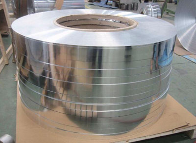 Aluminum Strip Edging|Aluminum Strip Stock