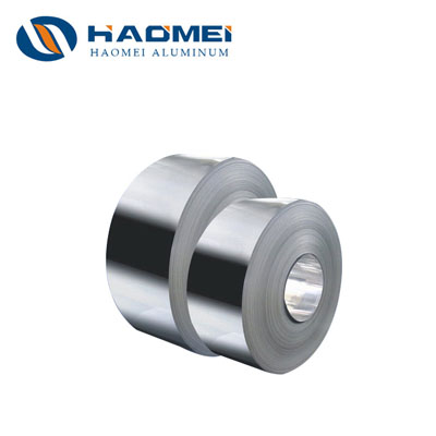aluminum strip for lamp base cap|aluminium strip price for sale
